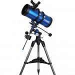 Телескопы Meade Polaris