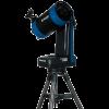 Телескопы Meade LX65
