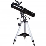 Телескопы Sky-Watcher BK