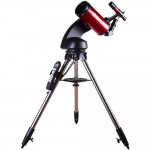 Телескопы Sky-Watcher Star Discovery