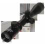 Прицел оптический Japan Optics B3Z-IL-251050 2,5-10x50 R:6D