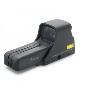 Коллиматор EOTech 512.A65