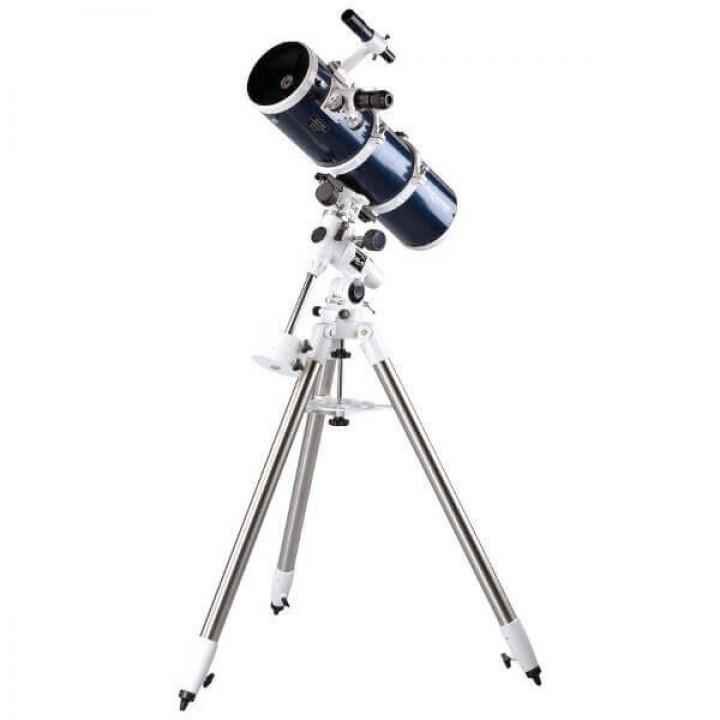 Телескоп Celestron Omni XLT 150