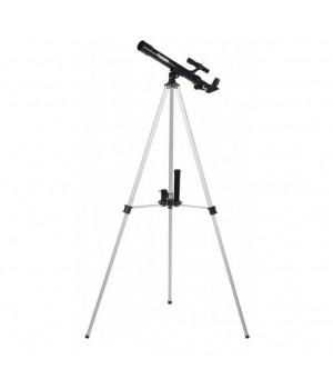 Телескоп Celestron PowerSeeker 40 АZ