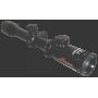 Прицел оптический Japan Optics B3Z-IL-251042 2,5-10x42 R:23EP