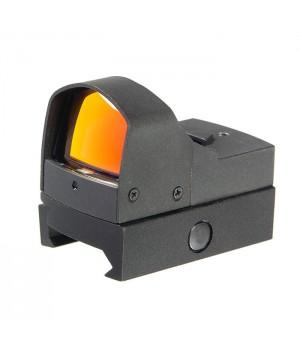Коллиматор Veber RM123 Weaver