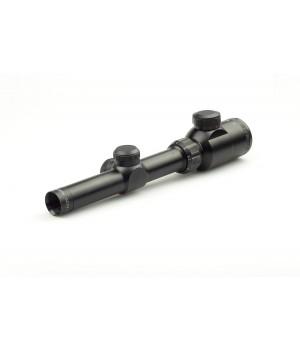 Прицел оптический Hakko BNL-1420 1-4x20, R:6D