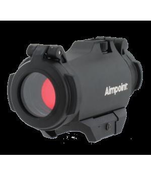 Прицел коллиматорный Aimpoint Micro H-2 2МОА без крепления