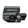 Прицел коллиматорный Leupold Carbine Optic, на Weaver, точка 1MOA