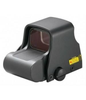 Коллиматор EOTech XPS3-0
