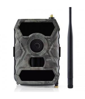 Фотоловушка Falcon 110 3G