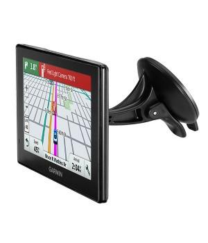 Навигатор автомобильный Garmin DriveSmart 51LMT-D Europe