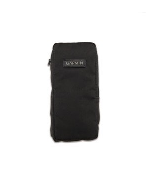 Чехол Garmin Carrying Case