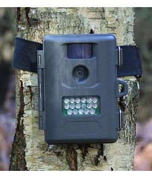 Фотокамера цифровая Hawke Prostalk Mini Cam (5 MP)