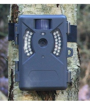 Фотокамера цифровая Hawke Prostalk Cam Mini (5 MP)