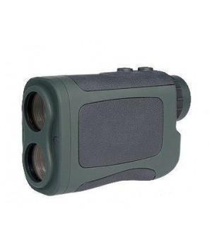 Дальномер лазерный с монокуляром Hawke LRF (400)