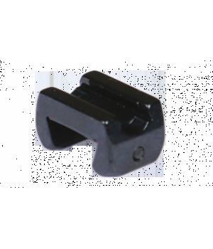 Бык задний EAW Apel, LM-призма,наCZ-537, CZ-550