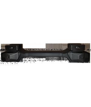 Кронштейн переходной Innomount, на LM-шину, с Tikka T3