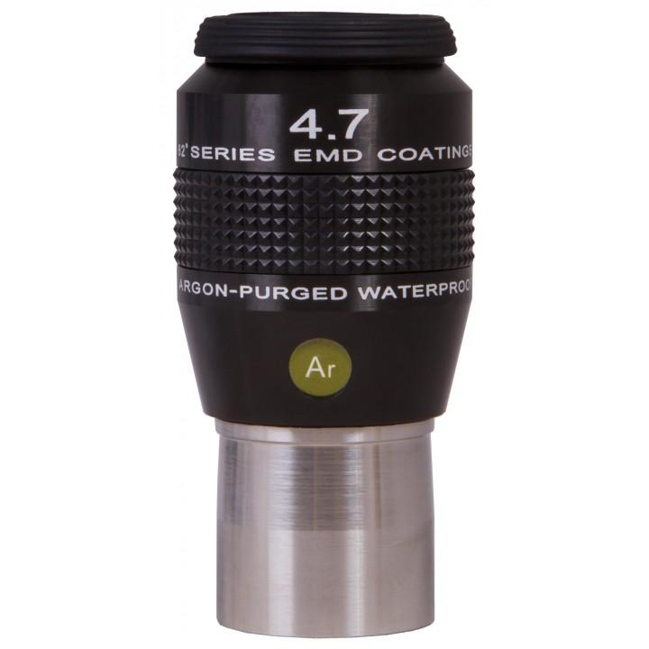 """Окуляр Explore Scientific LER 82° 4,7 мм, 1,25"""" (AR)"""