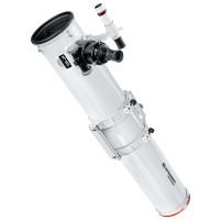 Труба оптическая Bresser Messier NT-150L/1200 Hexafoc