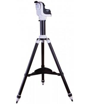 Монтировка Sky-Watcher AZ-GTe SynScan GOTO с треногой