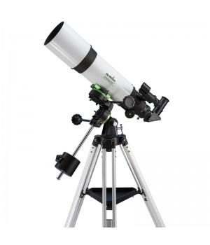 Телескоп Sky-Watcher AC102/500 StarQuest EQ1