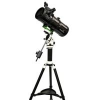 Телескоп Sky-Watcher SKYHAWK N114/500 AZ-EQ Avant