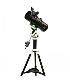 Телескоп Sky-Watcher SKYHAWK N114/500 AZ-EQ Avant