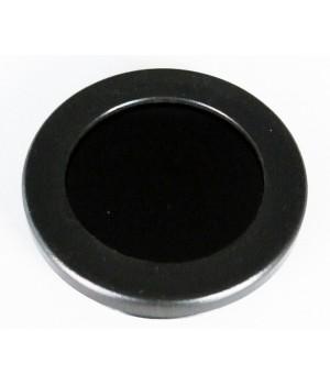 Лунный фильтр Konus 1,25