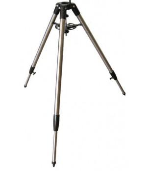 Тренога Sky-Watcher для монтировки EQ3/EQ5, стальная