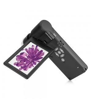Микроскоп Levenhuk DTX 700 Mobi
