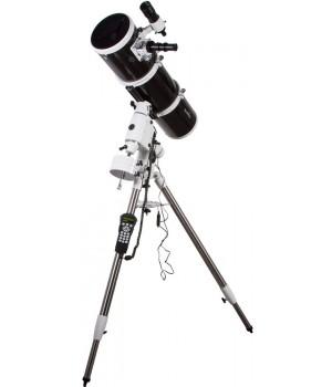 Телескоп Sky-Watcher BK P2001 HEQ5 SynScan GOTO (обновленная версия)