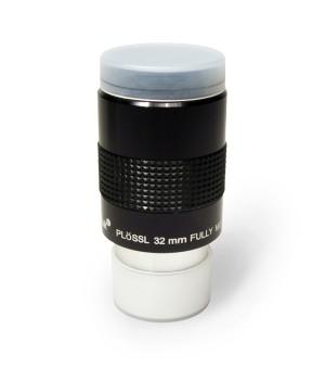 Окуляр Levenhuk Plössl 32 мм, 1,25