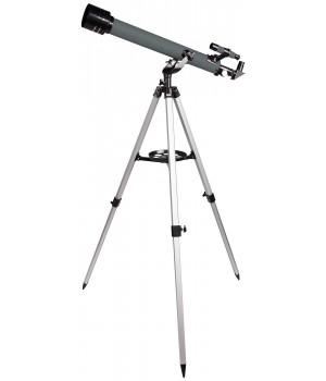 Телескоп Levenhuk Blitz 60 BASE