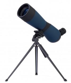 Зрительная труба Discovery Range 60