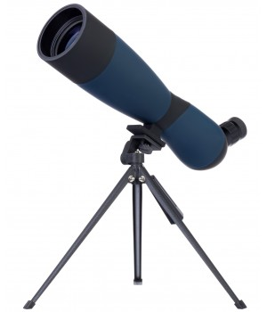 Зрительная труба Discovery Range 70