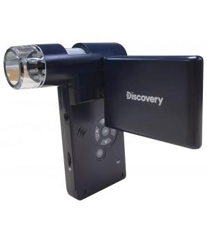 Микроскоп цифровой Discovery Artisan 256
