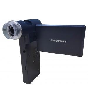 Микроскоп цифровой Discovery Artisan 1024