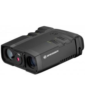 Бинокль ночного видения Bresser NightSpyDIGI Pro FHD 3,6x, цифровой