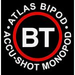 B&T Industries (США)