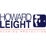Howard Leight (США)