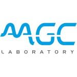 MAGIC Lab