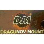 Dragunov Mount