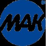 Mak (Kilic Feintechnik)