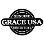 Grace USA