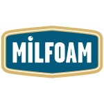 Milfoam