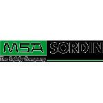 MSA (Швеция)
