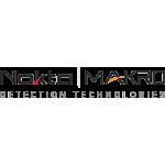 Металлоискатели Nokta Makro