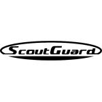 Scout guard