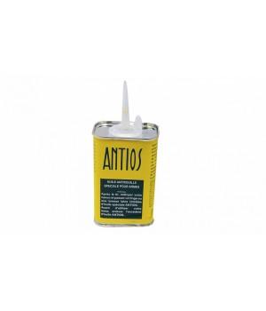масло ArmistolAntios,универсальное, масленка